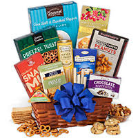 birthday gift baskets for women birthday gift baskets by gourmetgiftbaskets