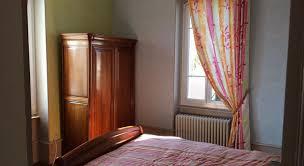 chambre chez l habitant metz la dragée hôte chambres chez l habitant book bed