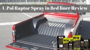 Bed Liner Spray Gun Truck Bed Spray Best Truck In The Word 2017
