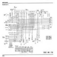 honda 450 foreman wiring diagram 100 images honda wiring