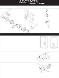 schlage door f series user guide manualsonline com