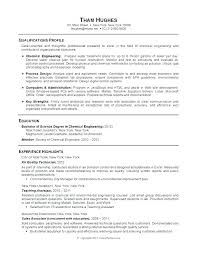 high school resume template for college application resume for college application template sle of unique high school