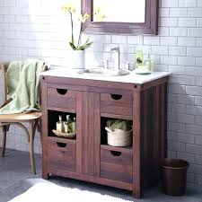 beach bathroom vanity u2013 levar me