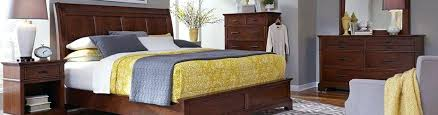 aspen home furniture cambridge bedroom set row tv stand reviews