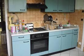 cuisine avant apres cuisine avant après le de mamie suzette com