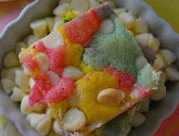 best 25 rainbow bar ideas on pinterest fruit loops with