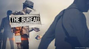 the bureau ps3 review the bureau xcom declassified wallpapers in 1080p hd gamingbolt