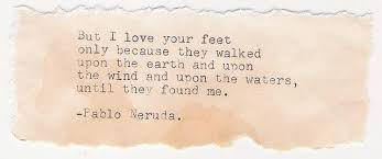 marriage quotes for wedding wedding quotes pablo neruda wedding marriage quote 2063875