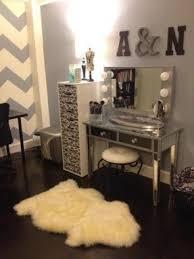 vanity set with lights hollywood vanity set hollywood thing