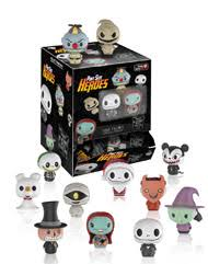 pint size heroes nightmare before only at gamestop