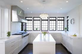 white kitchen no cabinets going in your kitchen artful kitchens