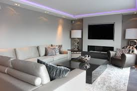 home decor ideas living room modern perfect help me design my living room home ideas livingroom home