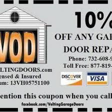 Overhead Door Phone Number Velting Overhead Door Get Quote Garage Door Services
