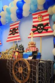 pirate birthday party birthday party ideas pirate birthday birthday party