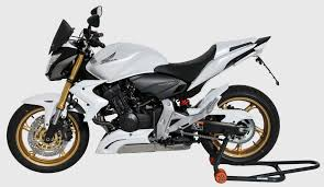 honda 600 cbr 2013 ermax products by bike
