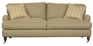 queen sleeper sofa with memory foam mattress fabric sleeper sofa beds with memory foam mattress club furniture
