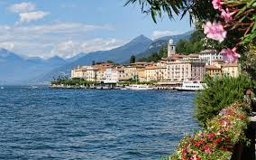 Como Italy Map by Top 10 Things To Do And See Around Lake Como Italy