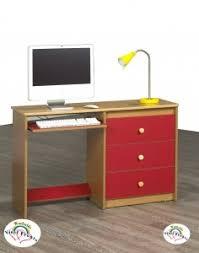 Pink Computer Desk Line Computer Desks White Black Cherry Maple Green Pink Orange