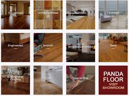 Pricing For Laminate Flooring Panda Floor Wholesale Flooring Quality That Is Affordable