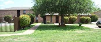 lake road apartment rentals killeen tx apartments com