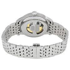 tissot bracelet links images Tissot le locle men 39 s watch t41 1 483 53 le locle t classic jpg
