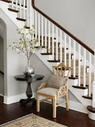 Upstair Bedroom Design How To Pick A Color Palette For Your Whole House