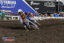 motocross news moto news wrap for april 18 2017 by darren smart mcnews com au