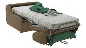 canapé convertible rapido conforama canapé lit une personne conforama décoration d intérieur table