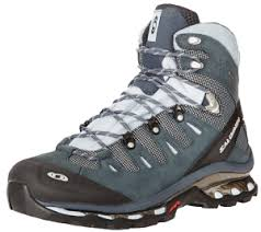 womens boots reviews best hiking boots reviews for and 2015