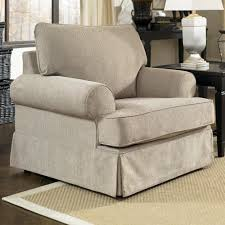 Sofas And Chairs Syracuse 37 Best Home Furniture Couches Images On Pinterest Diapers