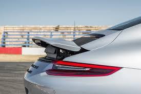2017 porsche 911 carrera gts first impression digital trends