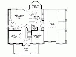 second empire house plans second empire house plan early american design revival