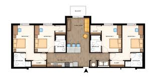 living room floor planner waltham ma senior living floor plans