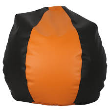 buy bean bags and relax after a hard day u0027s work