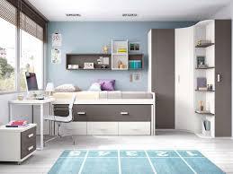 chambre d enfant complete aménager une chambre d enfant complète un choix pratique et esthétique