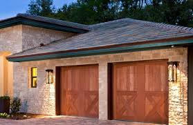 100 one car garage size 100 garage dimensions home interior