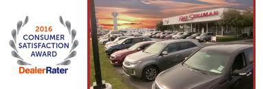 lexus of tucson automall kia mitsubishi dealer in indianapolis in ray skillman shadeland