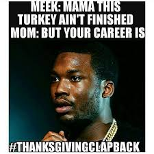 Memes Thanksgiving - all eyez on memes thanksgiving edition featuring drake kanye