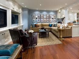 home design basement finishing ideas wildzest inside for a 89