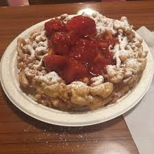 funnel cakes 49 photos u0026 21 reviews bakeries 8039 beach blvd