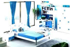 kids modern bedroom furniture modern kids bedroom sets modern kids bed modern kids bedroom set web