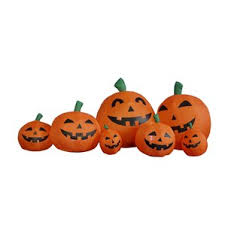 Halloween Outdoor Blow Up Decorations by Outdoor Holiday Decorations You U0027ll Love Wayfair