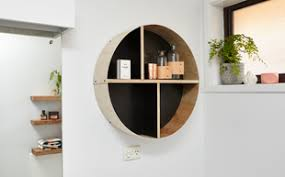 bathroom ideas nz bathroom diy advice find bathroom ideas at bunnings