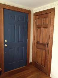 19 oak interior doors home depot inniskeen joinery works
