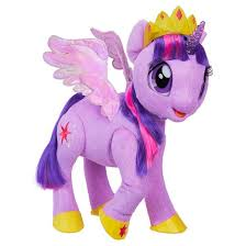 Twilight Sparkle Bedroom My Little Pony The Movie My Magical Princess Twilight Sparkle Target