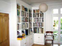Corner Bookcase Plans Free Corner Bookcase Make The Most Of Your Hallway Corner Bookshelf