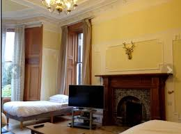 chambre d hote edimbourg ardgowan chambres d hôtes à edimbourg ecosse royaume uni