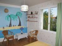 chambre d hote pres de la rochelle chambres d hôtes près de la rochelle au petit à la jarrie