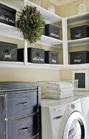 Utility Room Organization 230 Best Laundry Room Organization U0026 Inspiration Images On