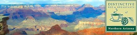 Grand Canyon Bed And Breakfast Bed And Breakfast Directory Distinctive Bed U0026 Breakfasts Of